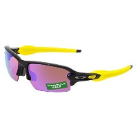 OO9188 05 サイズ OAKLEY (オークリー) サングラス FLAK 2.0 PRIZM GOLF SKULL COLLECTION ASIA FIT Black Ink Prizm...