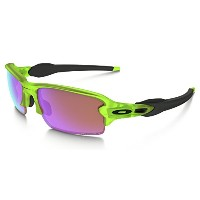 OO9271 08 サイズ OAKLEY (オークリー) サングラス PRIZM GOLF FLAK 2.0 URANIUM COLLECTION ASIA FIT Matte Uranium...