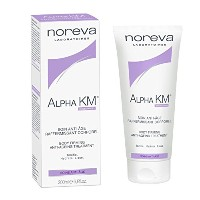 NOREVA LED ALPHA KM Raffermissant Corporel (200 ml)