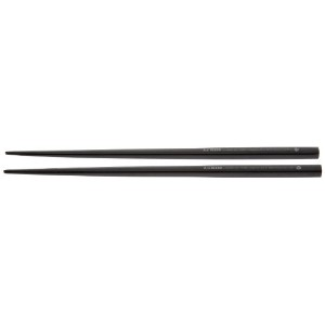 A di Alessi Lily Pond Chopsticks and Chopsticks Holder