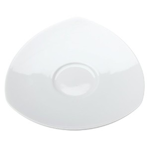 Thomas by Rosenthal Vario Saucers 11455-800001-16741