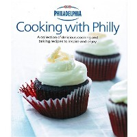 Cooking with Philly