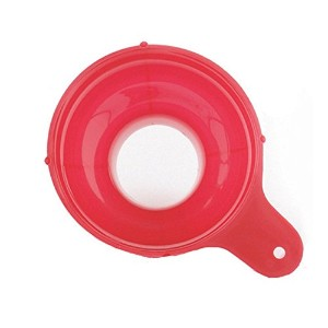 Back to Basics Canning Funnel - 176 by Amco