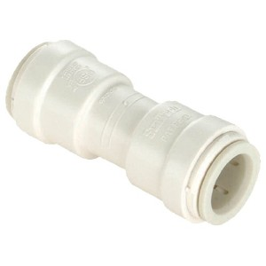 "WattsP-600Quick Connect Coupling-1/2X1/2""CTS Q/C COUPLING (並行輸入品)"