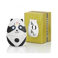 Ritzenhoff - Koko, Egg Cup with Salt Cellar in Porcelain (Limited Edition 2012) Köhler Wilms -...