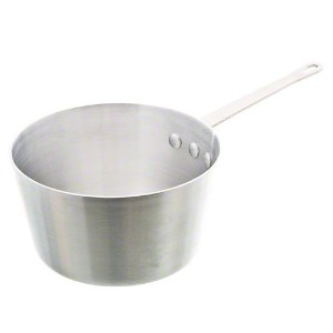 Update International ( asp-2 ) 2 – 3 / 4 Qt Sauce Pan