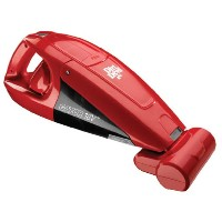 Dirt Devil Gator 18V Cordless Bagless Handheld Vacuum, BD10175 by Dirt Devil