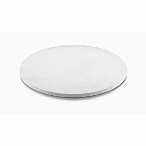 Breville BOV800PS13 13-Inch Pizza Stone for use with the BOV800XL Smart Oven by Breville