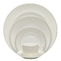 Royal Doulton Opalene 5-Piece Place Setting by Royal Doulton