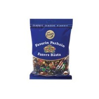 Fazerin Parhain 220g filled candies [並行輸入品]