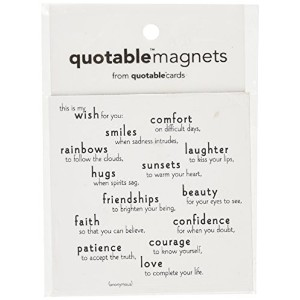 Quotable Cards - This is My Wish . . . by Quotable Cards