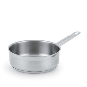 Vollrath ( 3801 ) 2 – 1 / 2 Qt。Optioソテーパン