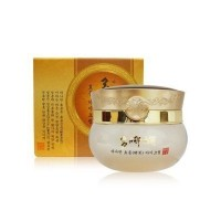 Danahan HyoYong Eye Cream (Fermented Antler Eye Cream) 30ml