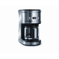 Calphalon Electric 12-Cup Quick Brew Coffeemaker by Calphalon