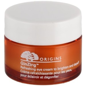 Origins GinZing Refreshing Eye Cream 0.5 oz by Origins [並行輸入品]