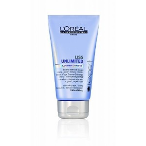 L'oreal - LISS UNLIMITED CPP 150ML VD60 by L'oreal [並行輸入品]