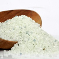 Bath Salt - Rosemary - 500g