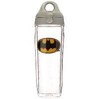 Tervis Warner Brothers Water Bottle, Batman by Tervis