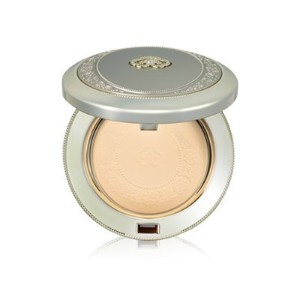 The history of Whoo Whitening Pact SPF45 20g - (No.23) Anti-aging K-beauty[並行輸入品]