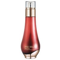 Su:m37 Flawless Regenerating Lotion 130ml Anti-aging K-beauty[並行輸入品]