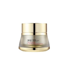 Su:m37 Secret Repair Concentrate Serum rich Anti-aging K-beauty[並行輸入品]