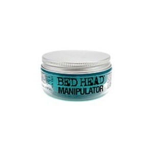 TIGI Bed Head Manipulator 59 ml (2 oz.) (Case of 6) by TIGI [並行輸入品]
