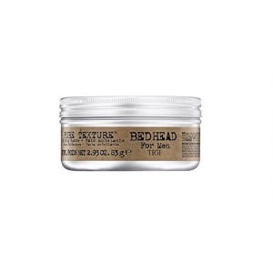 TIGI Professional Bed Head B for Men Pure Texture Molding Paste 2.93 OZ./ 83 g by TIGI [並行輸入品]