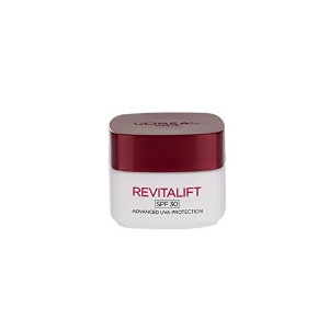 Loreal Revitalift Day Cream SPF30 50ml [並行輸入品]