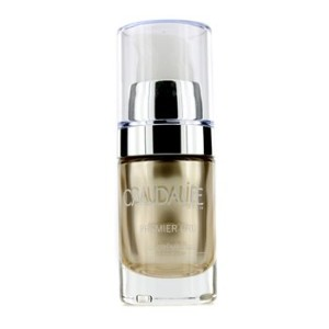 [Caudalie] Premier Cru The Eye Cream 15ml/0.5oz