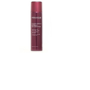 Keranique Volume Boost Dry Shampoo - 3.5 oz [並行輸入品]