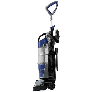 BISSELL PowerGlide Pet Bagless Upright Vacuum with Lift-Off Technology, 2763 並行輸入