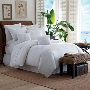 Twin Duvet Cover Tommy Bahama Tropical Hideaway by Tommy Bahama [並行輸入品]