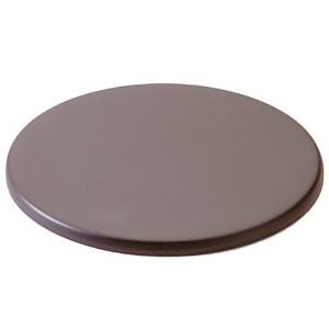 Nordic Ware 8 Inch Heat Tamer and Burner Plate by Nordic Ware