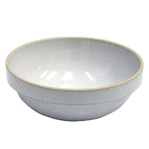 (ハサミポーセリン) HASAMI PORCELAIN『Bowl-031-』(Clear) (Clear, ONE SIZE)
