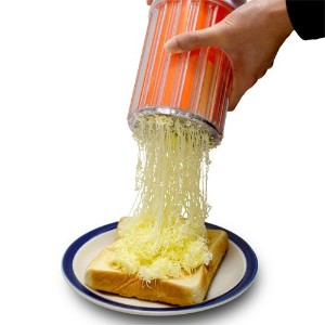 Easy Butter Grater Butter Slice Cutter For Kichen appliances Bread