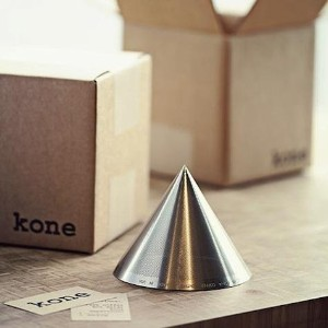 Coava KONE Version 1 by Able Brewing