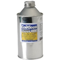 CaiKleen RBR Liquid, aluminum container concentrate 354 mL - RBR100L-12 by CAIG Laboratories [並行輸入品]