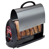 Smart Planet BNB 1BM Smart Planet Bacon Nation Bacon Master, Stainless Steel by Smart Planet
