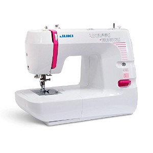 Juki HZL-355ZW-A Sewing Machine by JUKI