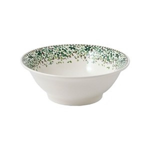 ジアンSonge Cereal Bowl , Set of 4
