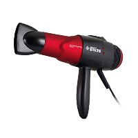 Bliss Hands & Stand Type Hair Dryer for Pet ITS-D2000-15R 220V ペット用ITS-D2000-15R 220V用ブリスハンド...