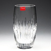 BACCARAT(バカラ)グラスMASSENAMULTI1344235HIGHBALL