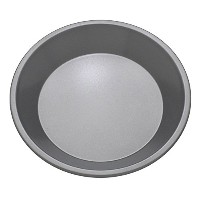 Mrs. Anderson's Baking Non-Stick Pie Pan, 9-Inch