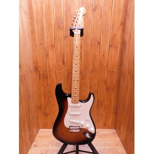 Fender USA / フェンダーユーエスエー 60TH Anniversary American Vintage 1954 Stratocaster【中古】【楽器/エレキギター/フェンダー...
