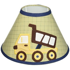 GEENNY Lamp Shade, Constructor by GEENNY