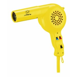 Conair PRO Dog 550 Watt Pet Dryer by Conair