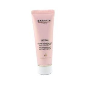 Darphin Intral Redness Relief Recovery Balm 50ml by Darphin