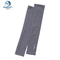 Whole Earth ホールアース Kids Convertible Pantsホールアース TR ARM COVER 〔特価 ACC ARM COVER〕 (Gray):WES17F03...