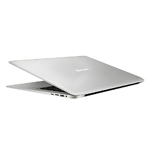 【NEW VERSION】 Jumper Ezbook 2 Ultrabook (Windows10 /14.1inch /フルHD /Intel Z8300) (4GB/64GB)(USB3.0 ...