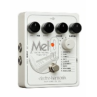 Electro-Harmonix MEL9 Tape Replay Machine [並行輸入品]
